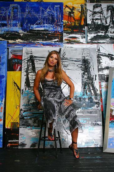 Mina Papatheodorou-Valiraki wwwminapapatheodorougrImagesphotoglow1387jpg