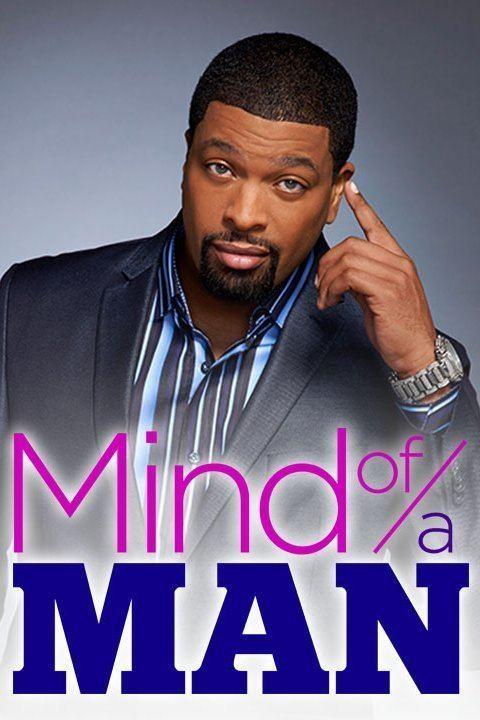Mind of a Man wwwgstaticcomtvthumbtvbanners10427408p10427