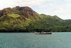 Mindanao httpsuploadwikimediaorgwikipediacommonsthu