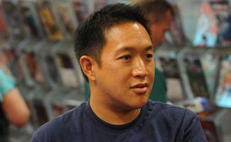 Ming Chen imagesamcnetworkscomamccomwpcontentuploads