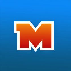 Miniclip - Alchetron, The Free Social Encyclopedia