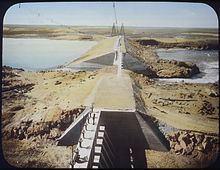 Minidoka Dam httpsuploadwikimediaorgwikipediacommonsthu