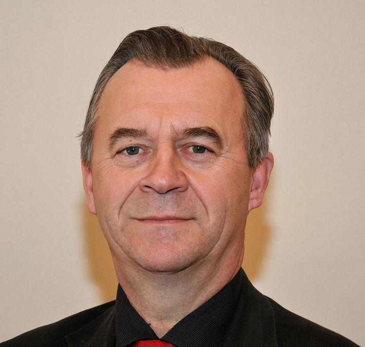 Minister for Rural Affairs (Sweden)