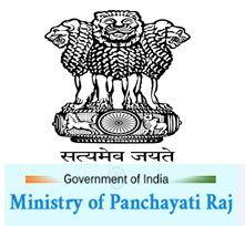 Ministry of Panchayati Raj wwwmotachashmacomimagesScholarshipsshortfilm