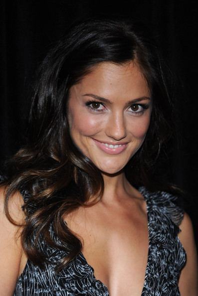 Minka (actress) Minka Kelly Pictures DICInStyle39s 9th Annual Awards