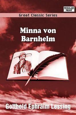 Minna von Barnhelm t3gstaticcomimagesqtbnANd9GcTT4KMtMSORcYIaQv