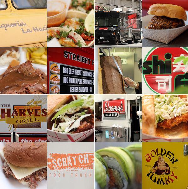 Minneapolis Cuisine of Minneapolis, Popular Food of Minneapolis