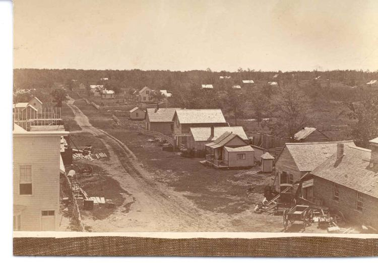 Minnesota in the past, History of Minnesota