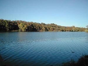 Minnesota River httpsuploadwikimediaorgwikipediacommonsthu