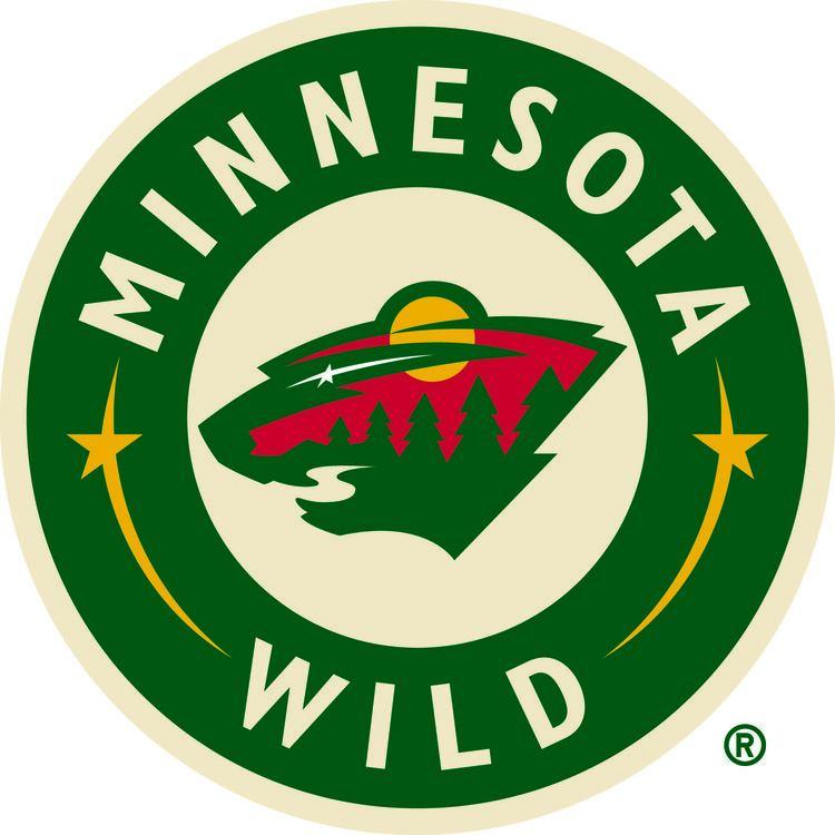 Minnesota Wild httpslh3googleusercontentcomSEjbsdangAAAA