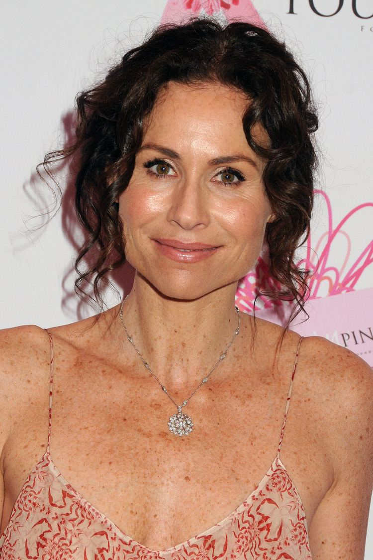 Minnie Driver Minnie Driver Bares Her Bony Chest Plus Other Stars Who