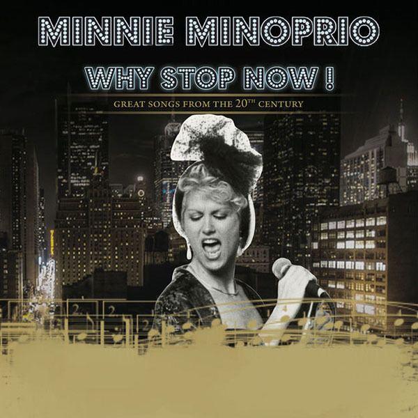 Minnie Minoprio Minnie Minoprio Official Website