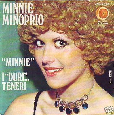 Minnie Minoprio curiosando708090altervistaorgwpcontentuploads