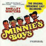 Minnie's Boys httpsuploadwikimediaorgwikipediaenaabMin