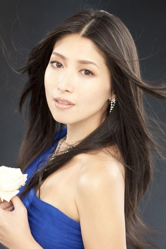 Minori Chihara Crunchyroll VIDEO quotNobunaga the Foolquot OP Song PV by