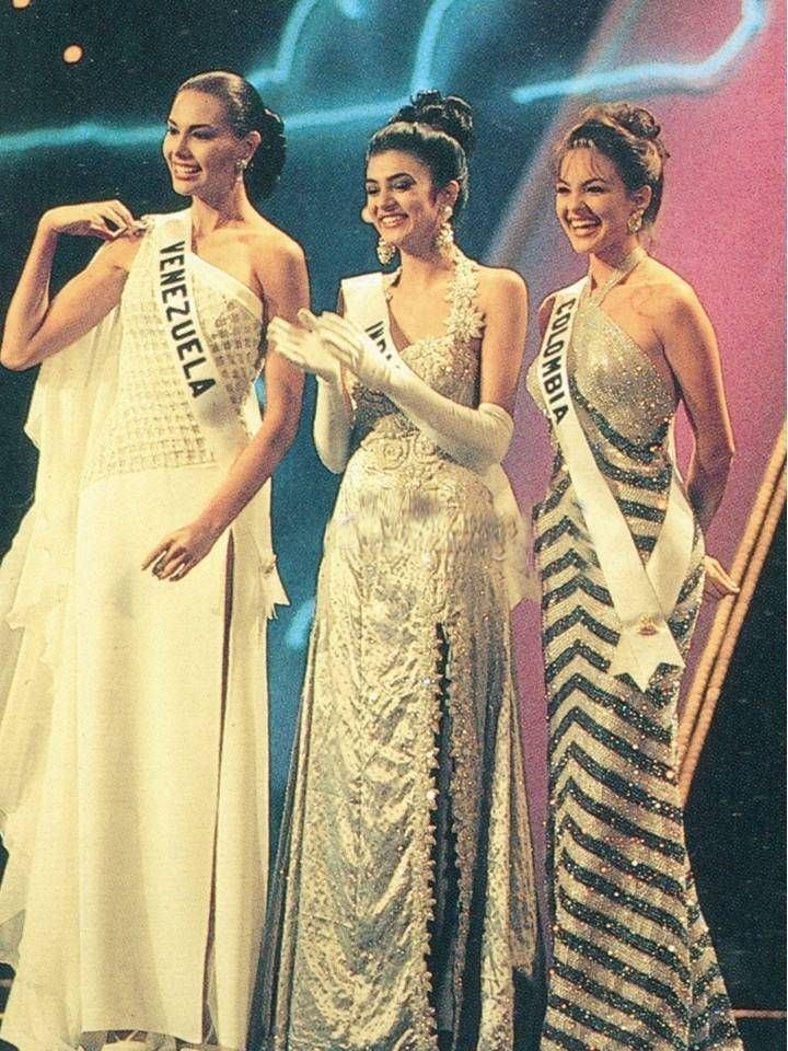 Minorka Mercado Minorka Mercado dentro de las 3 Finalistas en el Concurso