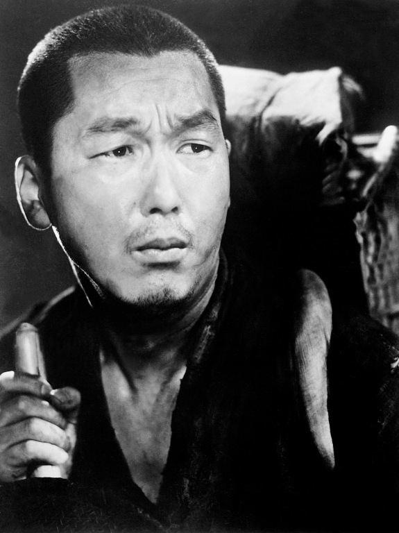 Minoru Chiaki Poze rezolutie mare Minoru Chiaki Actor Poza 1 din 2 CineMagiaro
