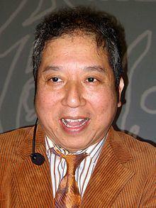 Minoru Mukaiya httpsuploadwikimediaorgwikipediacommonsthu