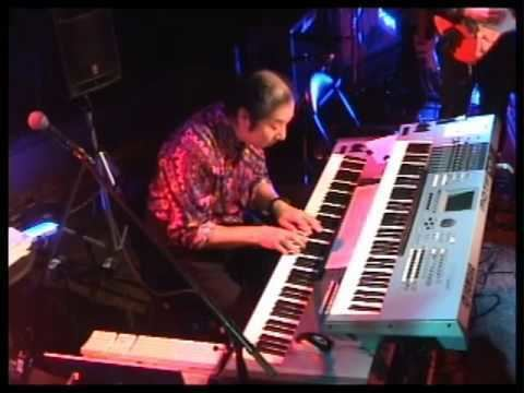 Minoru Mukaiya Riddle by Minoru Mukaiya and Melodies YouTube
