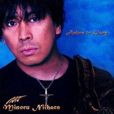 Minoru Niihara Minoru Niihara Ashes to Glory Encyclopaedia Metallum