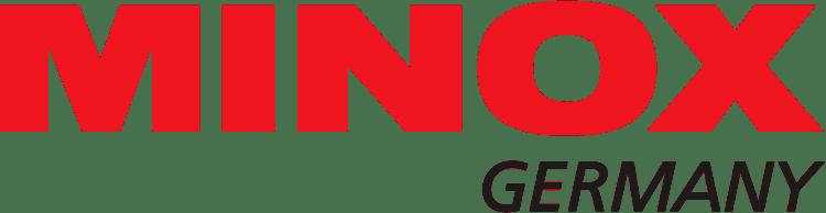 Minox logonoidcomimagesminoxlogopng
