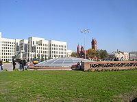 Minsk httpsuploadwikimediaorgwikipediacommonsthu