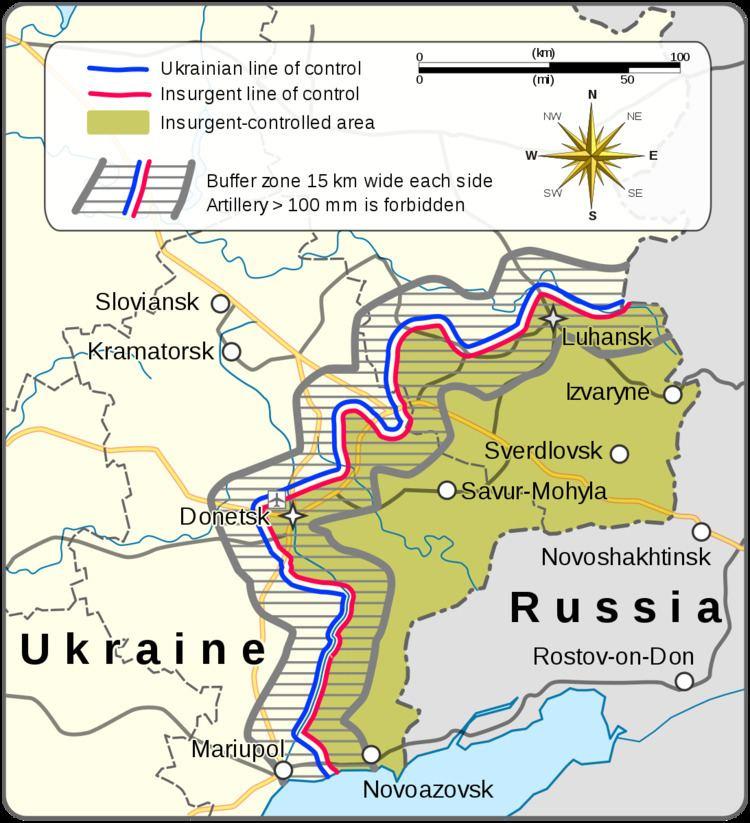 Minsk Protocol