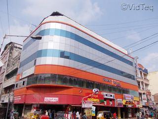 Mint Street, Chennai httpswwwvidteqcomchennaijpgvdvdmodDOVECMV