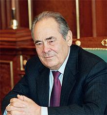 Mintimer Shaimiev russiapediartcomfilesprominentrussianspoliti