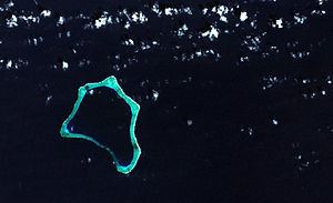 Minto Reef httpsuploadwikimediaorgwikipediacommonsthu