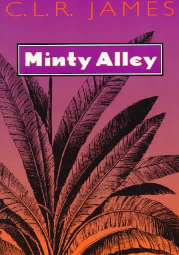 Minty Alley t0gstaticcomimagesqtbnANd9GcRhjPGQB60Fq76pd