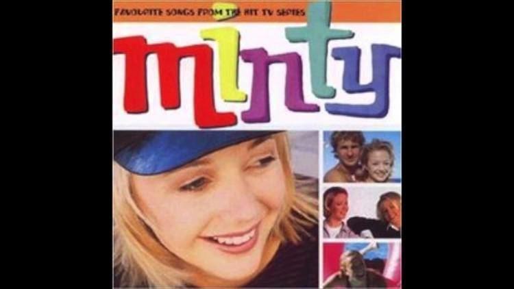 Minty (TV series) httpsiytimgcomvi5oa6I4HeATUmaxresdefaultjpg