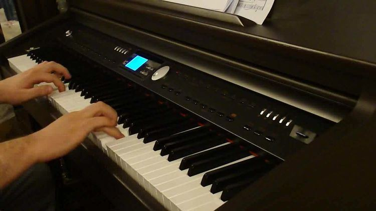 Minuet in G major, BWV Anh. 114