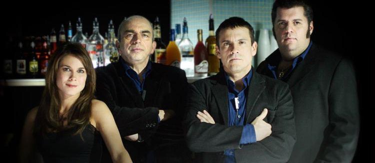 Minuit, le soir Jim Donovan amp Zone 3 To Rep English Remake Rights of Minuit le Soir
