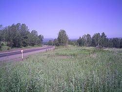 Minusinsky District httpsuploadwikimediaorgwikipediacommonsthu