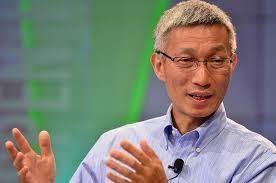 Minxin Pei World Affairs Inland Southern California Chinas Crony Capitalism