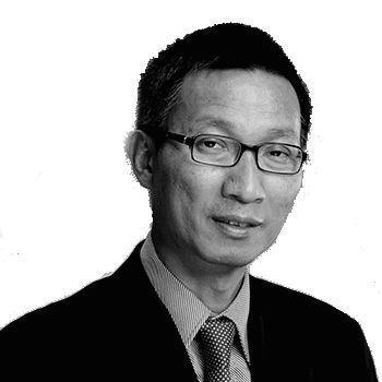 Minxin Pei Fallen Tiger Shaken Dragon China39s Corruption Trail