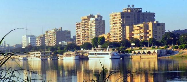 Minya Governorate wwwaskaladdincomimagesminyagovernorate1jpg
