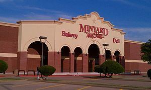 Minyard Food Stores httpsd1k5w7mbrh6vq5cloudfrontnetimagescache