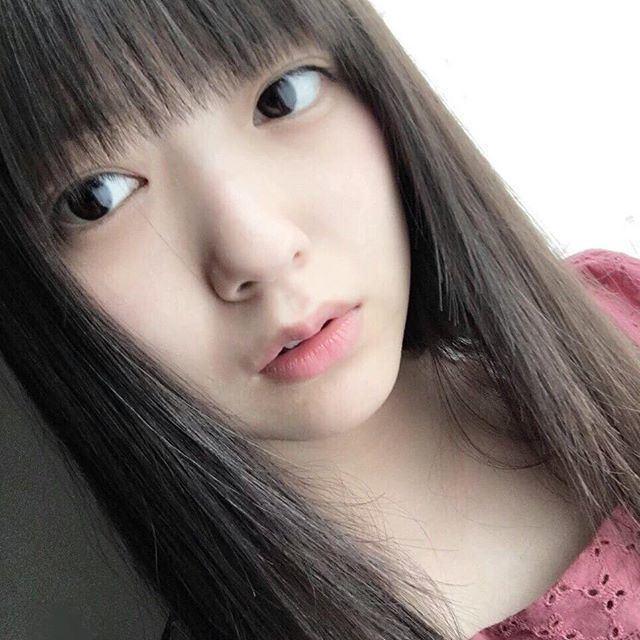 Mio Kudo Check out miokudo Instagram Photos