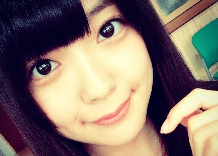 Mio Kudo Kamen Rider Ghost Mio Kudo To Join Series Cast JEFusion
