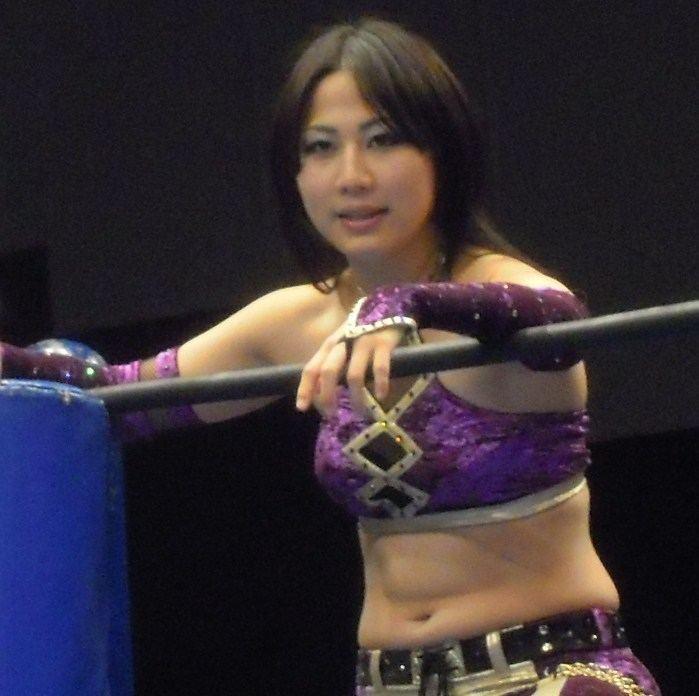 Mio Shirai Mio Shirai Wikipedia the free encyclopedia