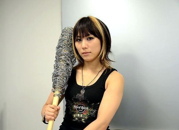 Mio Shirai mioshirai201108200007spnavi2011082000016view1343665681jpg
