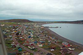 Miquelon-Langlade httpsuploadwikimediaorgwikipediacommonsthu