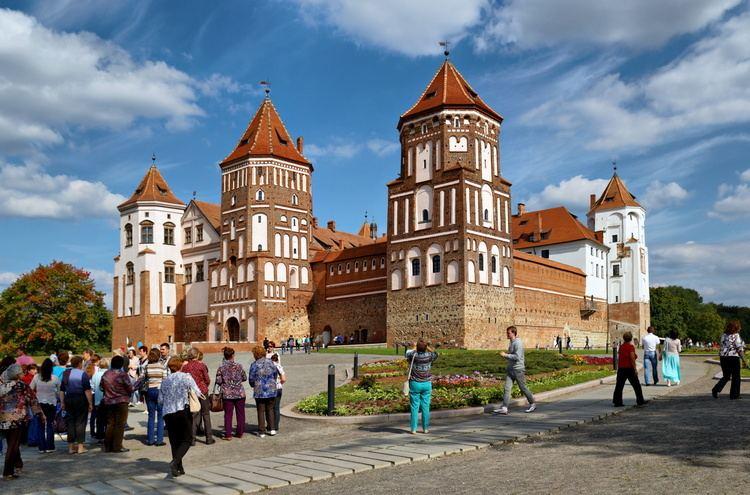 Mir, Belarus httpsuploadwikimediaorgwikipediacommonsff