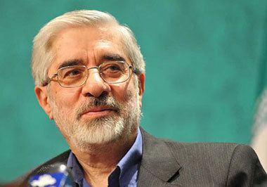 Mir-Hossein Mousavi wwwiranchambercomhistorymmousaviimagesmirho