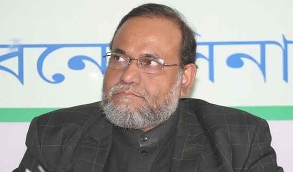 Mir Quasem Ali Arguments for Mir Quasem Ali adjourned Nirapad News
