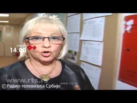 Mira Adanja Polak Vi i Mira Adanja Polak subota 20 februar 2016 YouTube