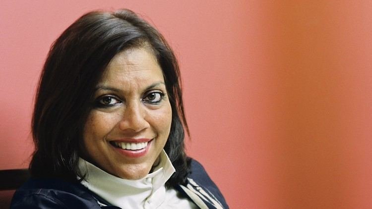 Mira Nair Rolex Mentor and Protg Arts Initiative The mentor