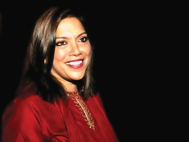 Mira Nair The Reluctant Fundamentalist has been my most difficult